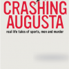 Buy Crashing<br />Augusta