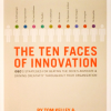 Buy The Ten Faces<br/> Of Innovation