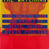 Buy The Watchman